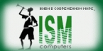 ISM Computers